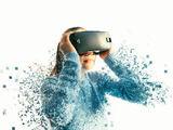 Sense virtuality