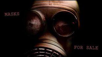 Masks For Sale-0