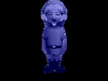 Neb 2