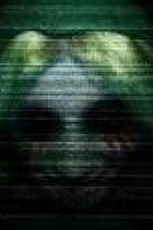 1e369836fedab0b50e99d419ddaa50e2--creepypasta-ben-ben-drowned