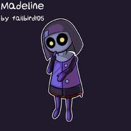 MaddyFinal