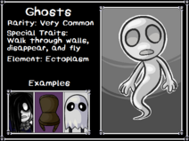 GhostsSpookySpotlight