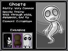 GhostsSpookySpotlight
