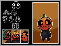 SpookySpotlight