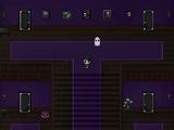 Skeleton Manor
