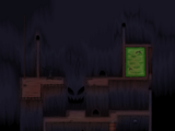 HorrorVale Heights