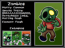 ZombieSpookySpotlight