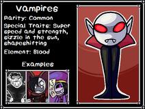 VampireSpookySpotlight