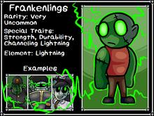 FrankenlingSpookySpotlight