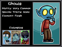 GhoulsSpookySpotlight