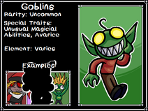 GoblinSpookySpotlight