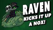 Ravenreveal