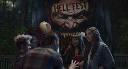 Hell-fest-6.jpg