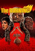 The-burning-1981