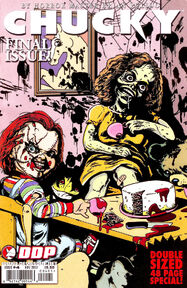 DDP Chucky-comic-cover(4)