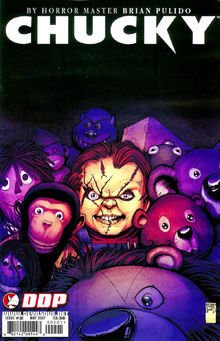 DDP Chucky-comic-cover(2)