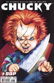 DDP Chucky-comic-cover(3)