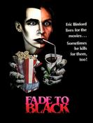 Fade-to-black (1980)