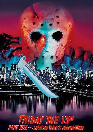 Jason-takes-Manhattan