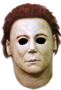 H7 Mask