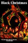 Black -Christmas