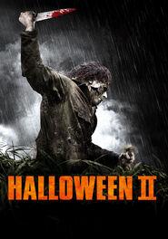 Хэллоуин_II_(Ребут)