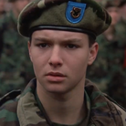 Justin Whalin as Andy Barclay (Child's Play 3)