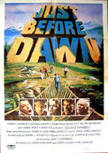 Justbeforedawn2