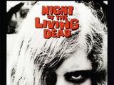 Ночь живых мертвецов (1968)