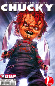 DDP Chucky-comic-cover(1)