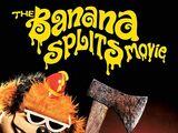 Банана-Сплитс