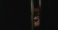 Билли подсматривает (Чёрное Рождество 1974)