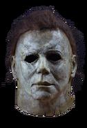 Mask Myers-2018