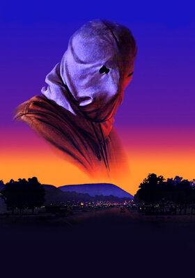 Phantom Killer-the-town-that-dreaded-sundown
