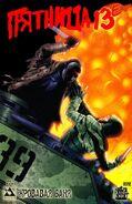 Friday-the-13th Bloodbath 2