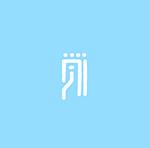 Logo HAToE