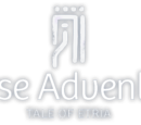 Horse Adventure: Tale of Etria Wiki