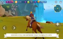 Horse Adventure Promo 4