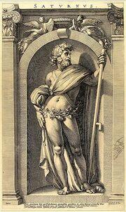 357px-Polidoro da Caravaggio - Saturnus-thumb