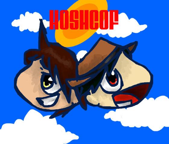File:Hoshcof by cheesebagz-d5d7u4z.jpg