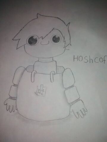 File:Adorable Hoshcof.jpg