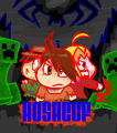 Thumbnail for version as of 19:56, October 9, 2014