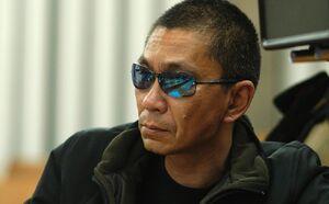 Takashi-Miike-1000x620