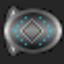 Icon 50