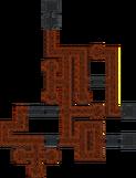 Tyv base L1