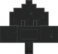 Crypt map.png