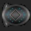 Icon 50 11