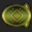 Icon 49 30