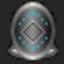 Icon 47