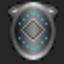 Icon 48